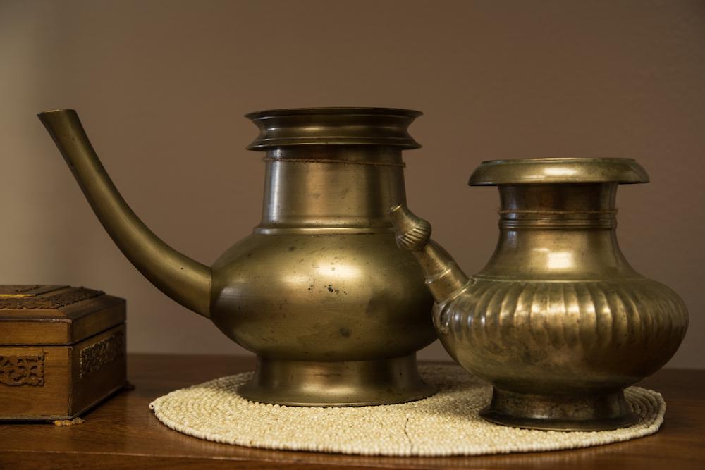 Brass Water Pourer 1.JPG