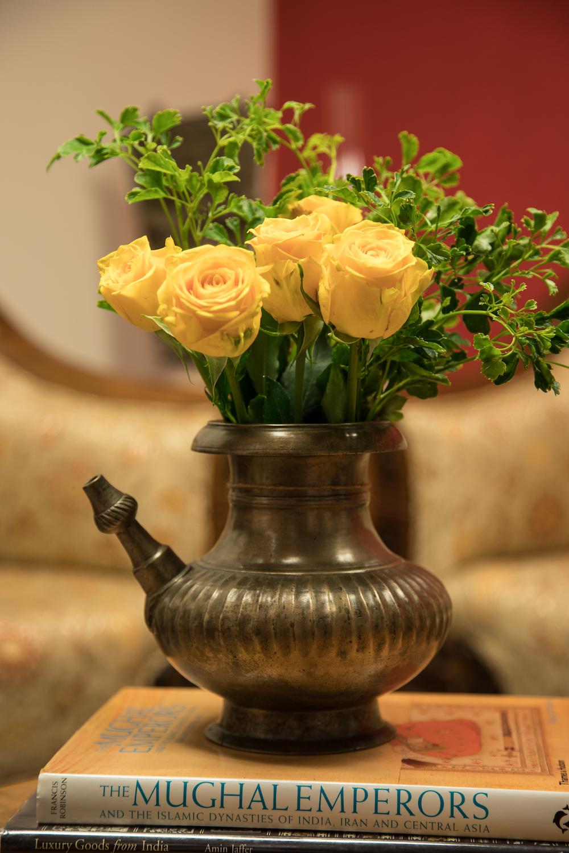 Brass Water Pourer.JPG