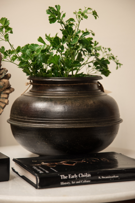 Bronze Pot.JPG