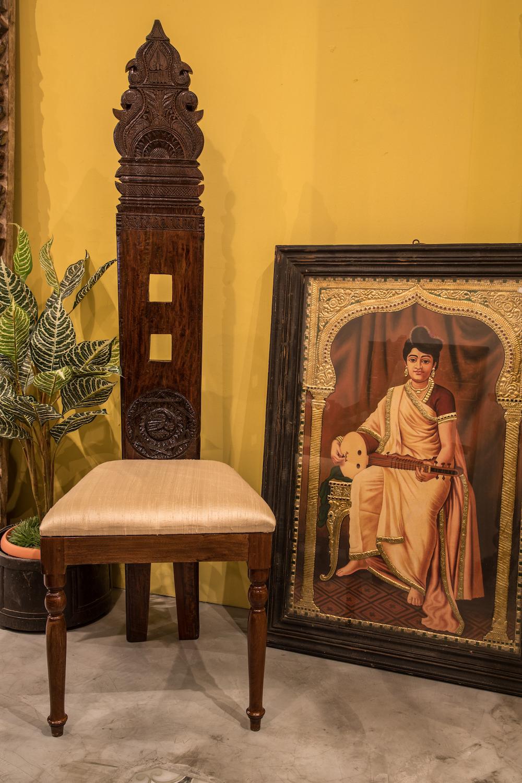 Ladle Holder Chair.JPG