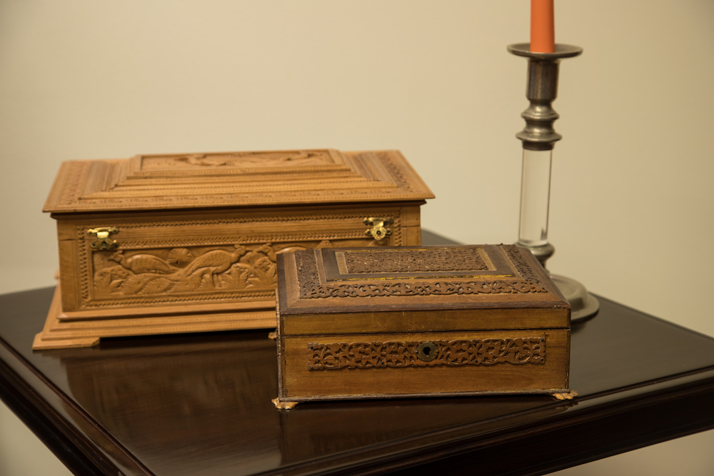 Sandalwood Box.JPG