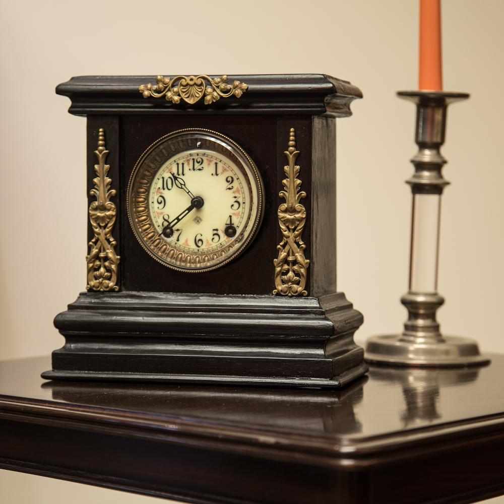 Table Clock.JPG