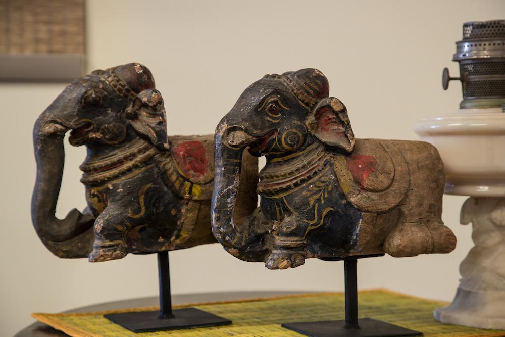 Wooden Elephants.JPG