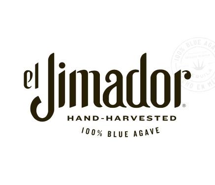 el Jimador logo .jpg