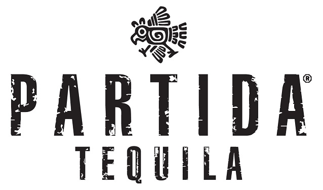 Partida-Tequila1.jpg