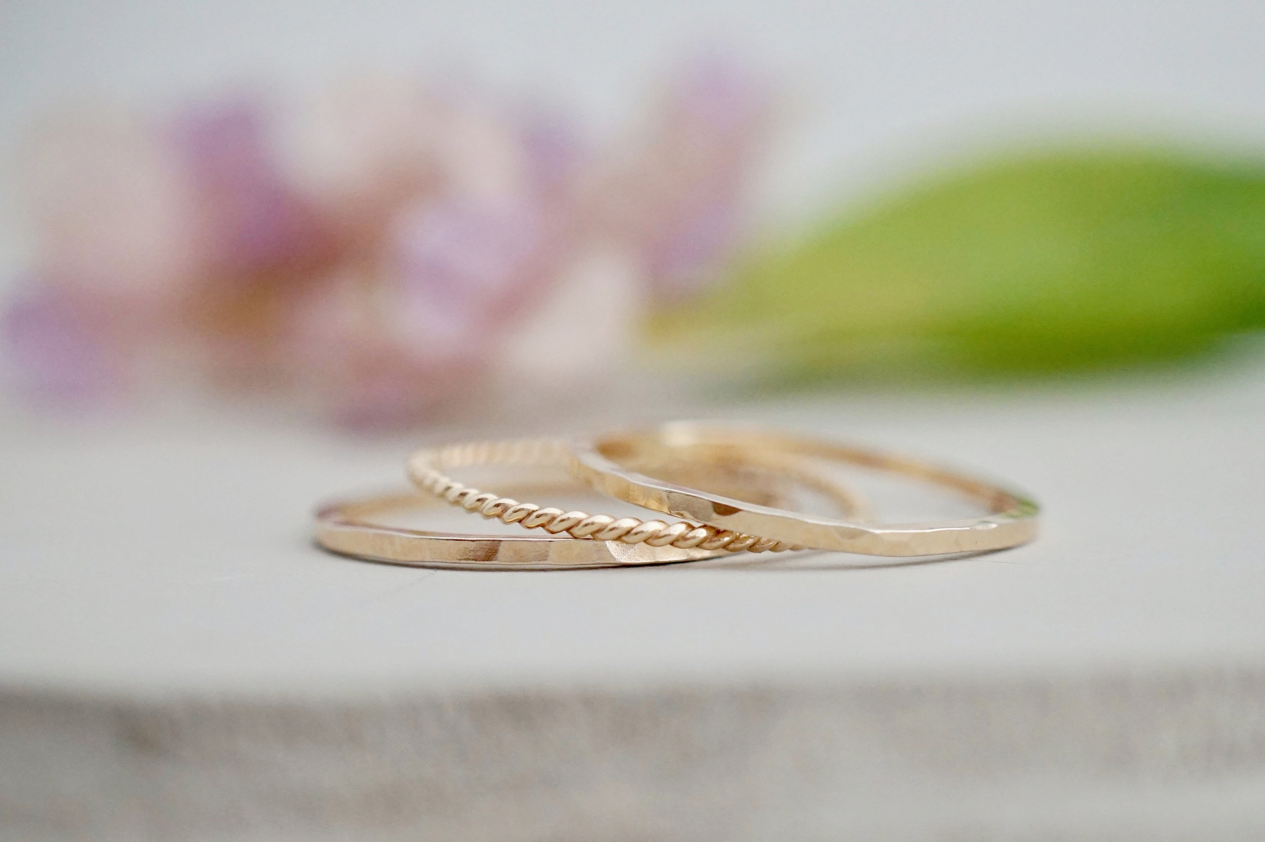 GoldStackingRings.jpg