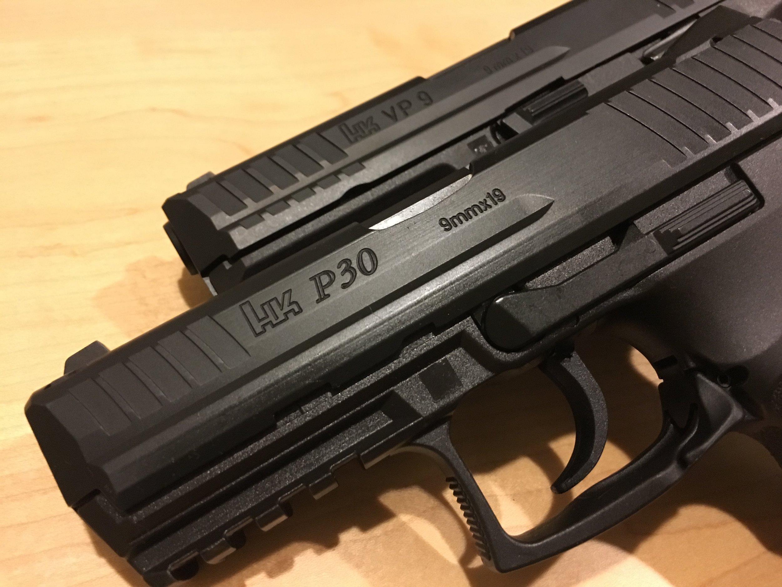 VP9 and P30.JPG