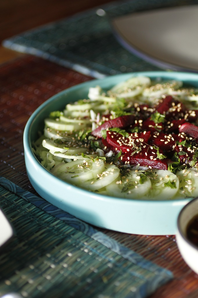 Cucumber Beetroot salad.jpg