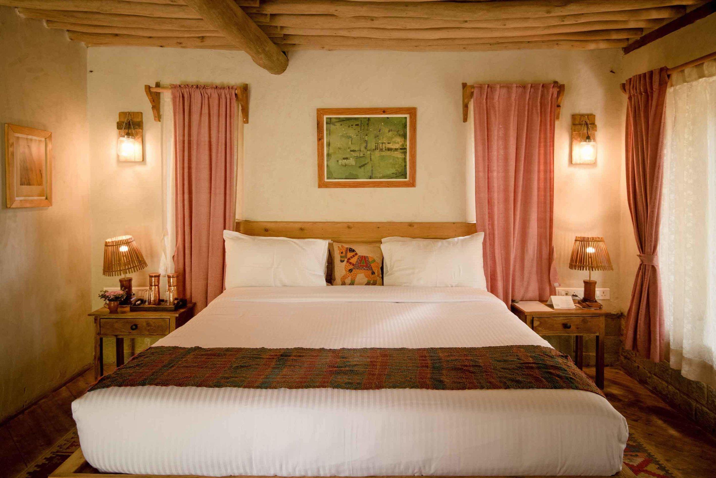 Cedar bed view.jpg