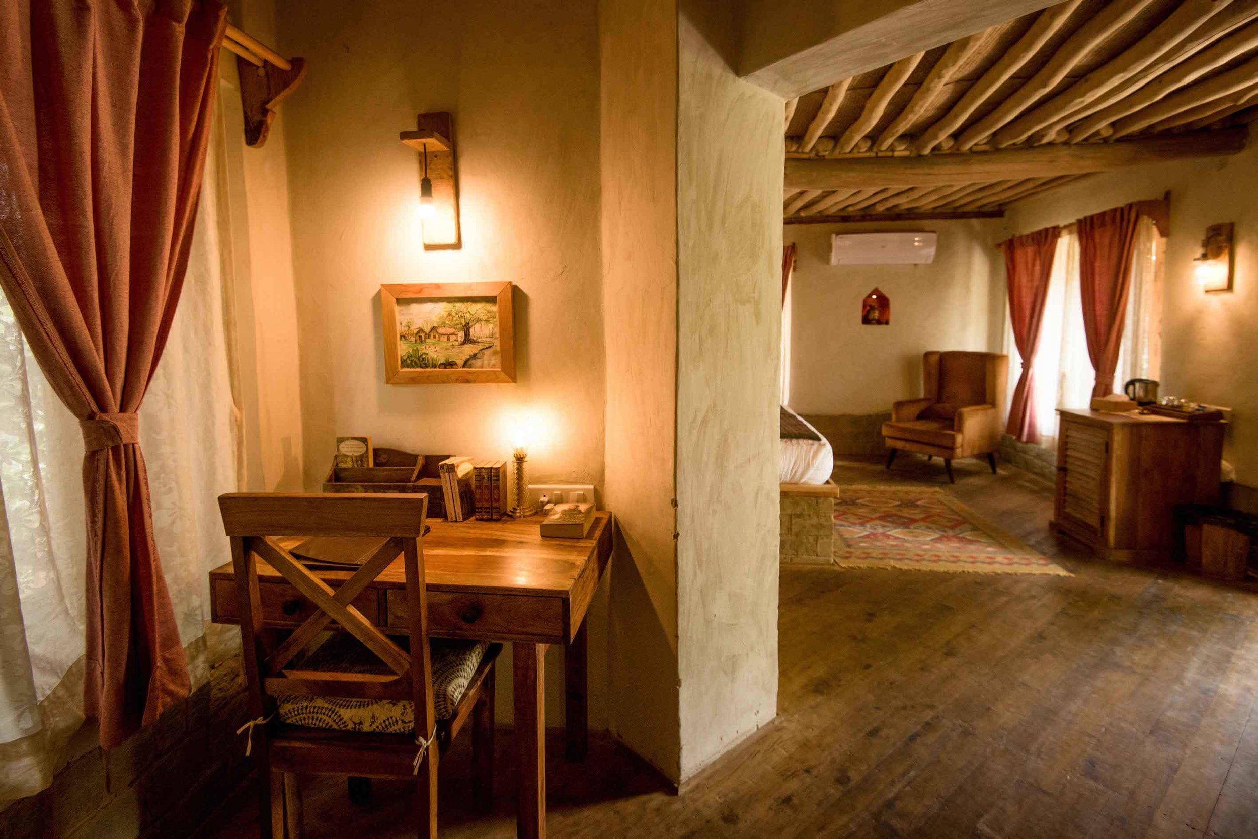 Cedar Room.jpg