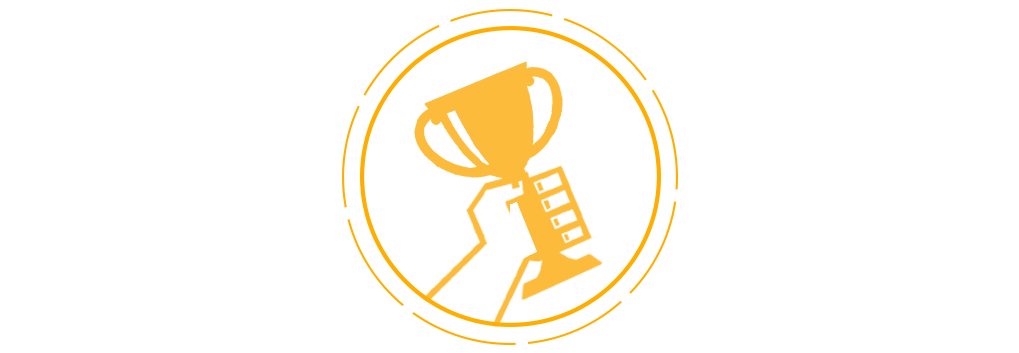 Brewerkz_Webicon_About_Awards2.png