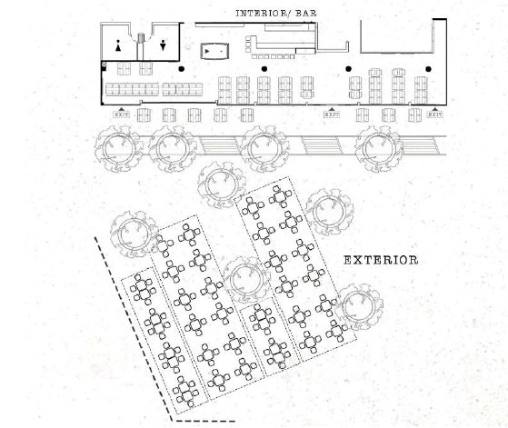 BIS layout.PNG