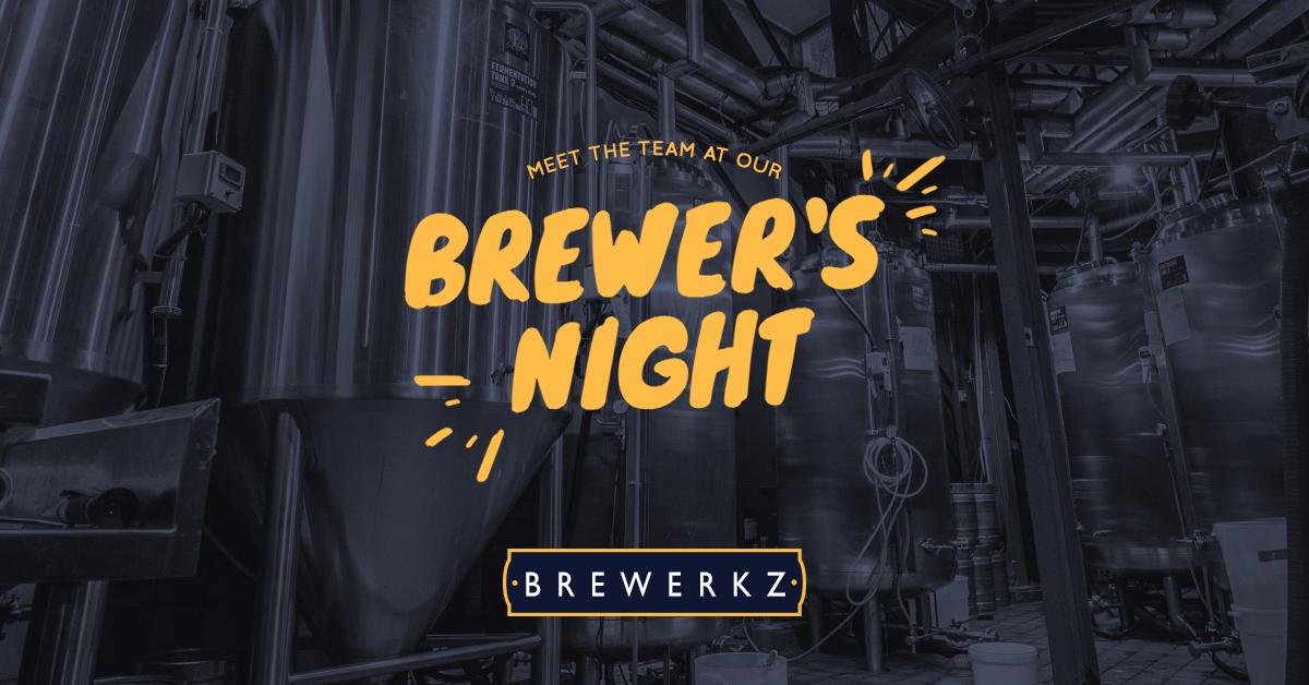BrewersNight_Dec2018_FB (1).jpg
