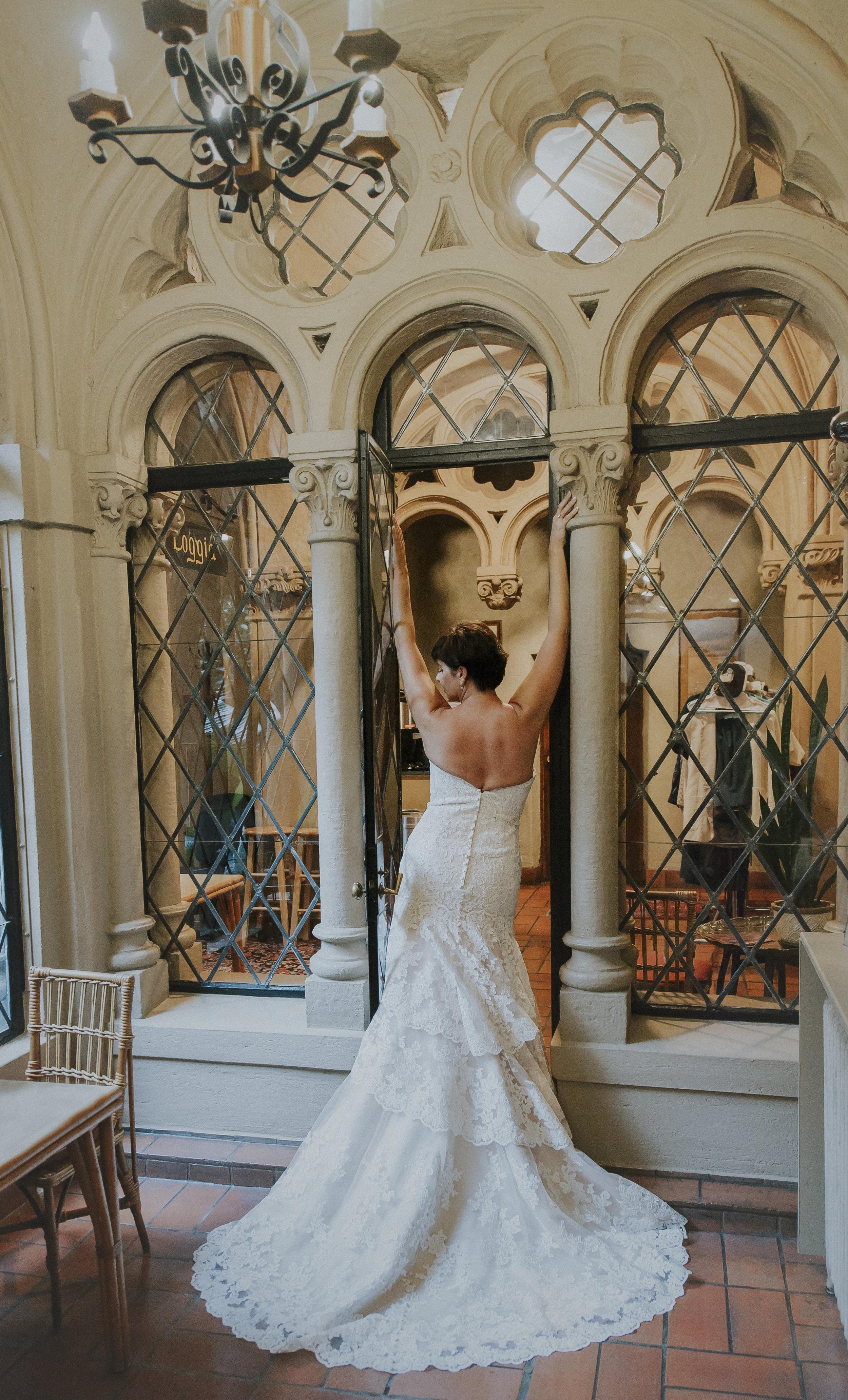 Wedding 048 copy.jpg