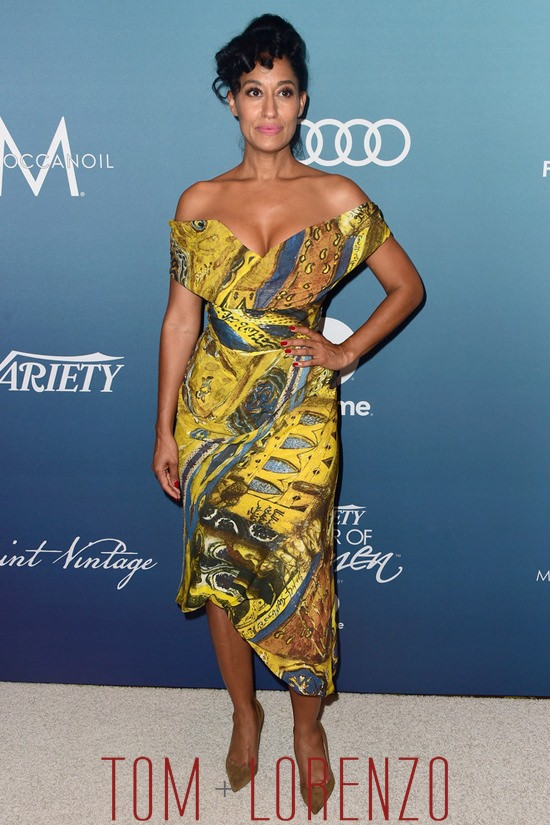 Tracee-Ellis-Ross-Variety-Power-Women-Vivienne-Westwood-Tom-Lorenzo-Site-2.jpg