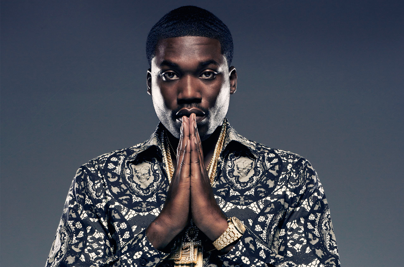 Meek-Mill-press-cr-James-Dimmock-2016-billboard-1548.jpg