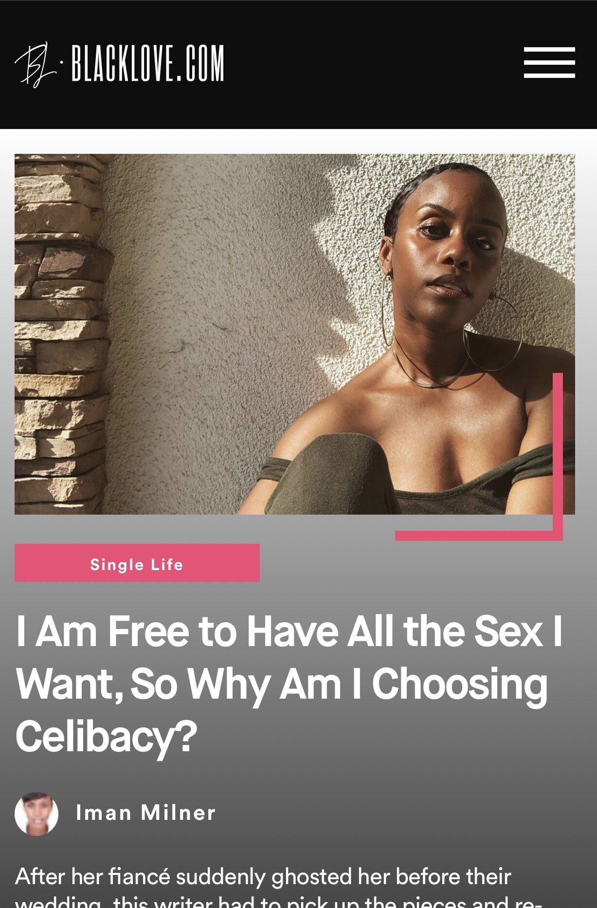 citat amuzant pentru profilul de dating femei sexy din Oradea care cauta barbati din Reșița