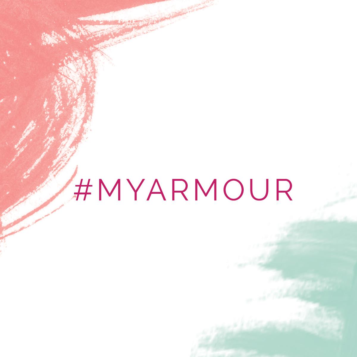 myarmour.jpg