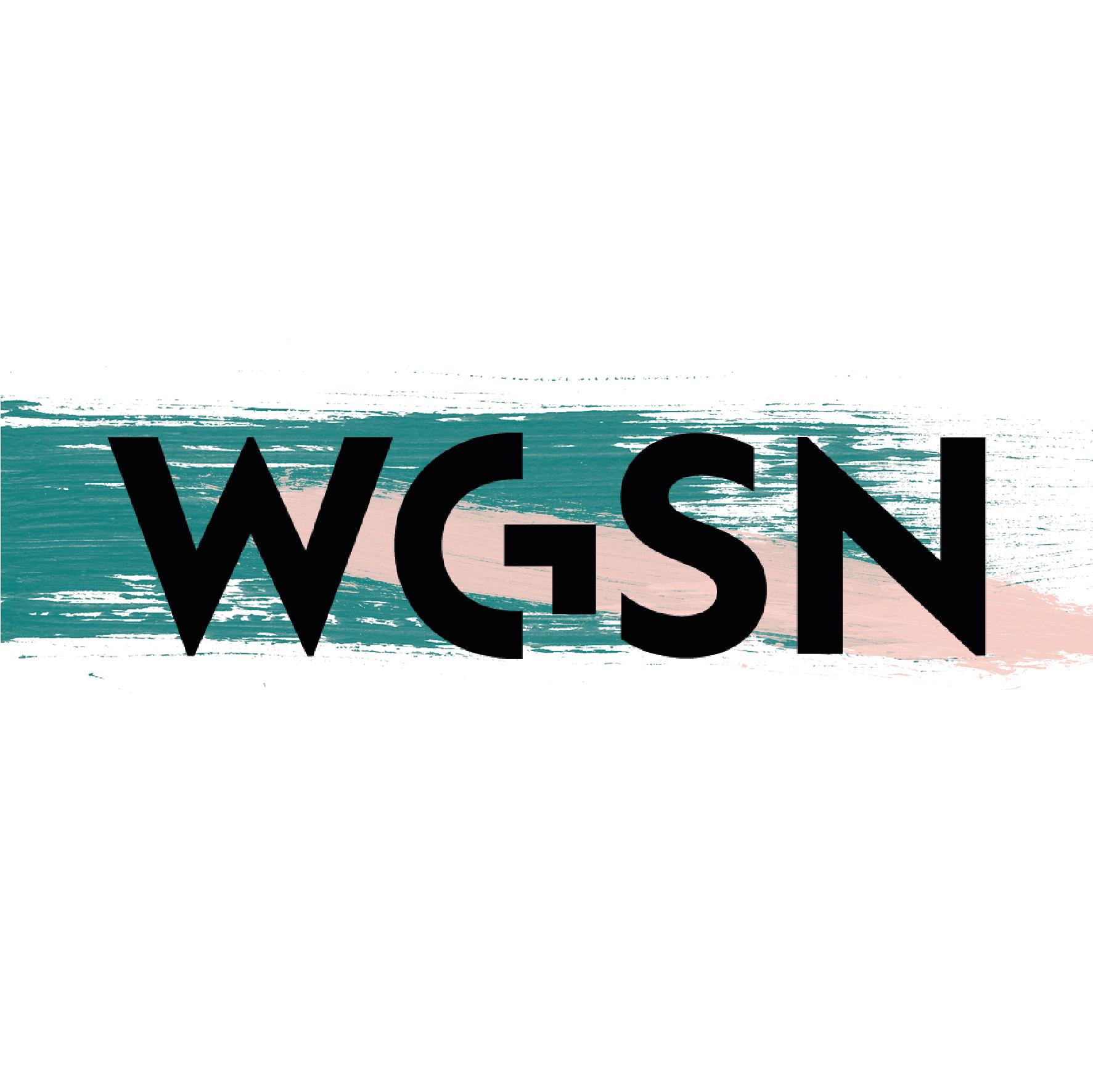 """WGSN Beauty: The multibillion-dollar beauty market still up for grabs""   18 April 2019"