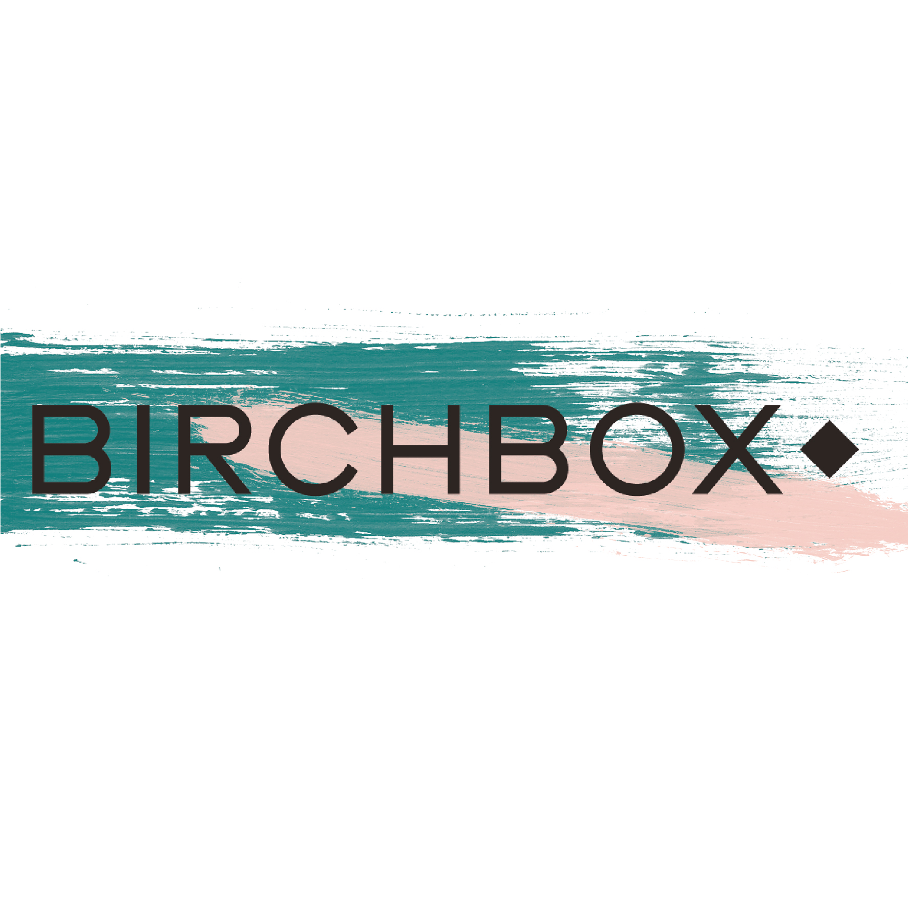"""Birchbox x Rock My Wedding Limited Edition Makeup and Skincare For Brides"""