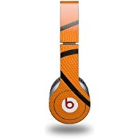 Beats Basketball Decal Skin.jpg
