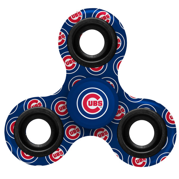 Cubbies Fidget Spinner.jpeg