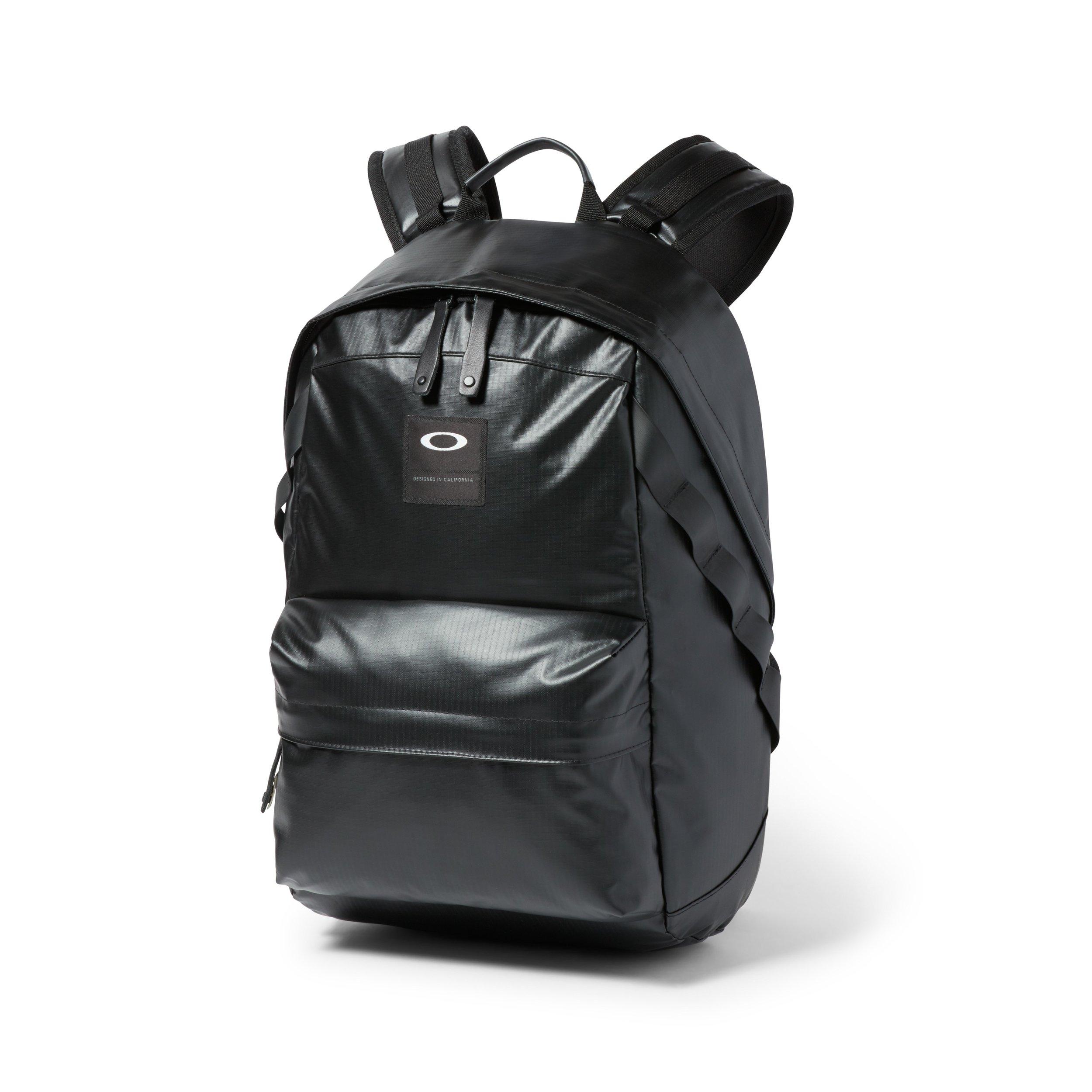 Oakley backpack Holbrook.jpg