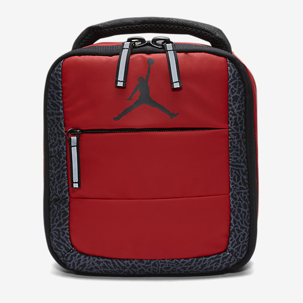 Jordan Lunch Tote Bag.jpg