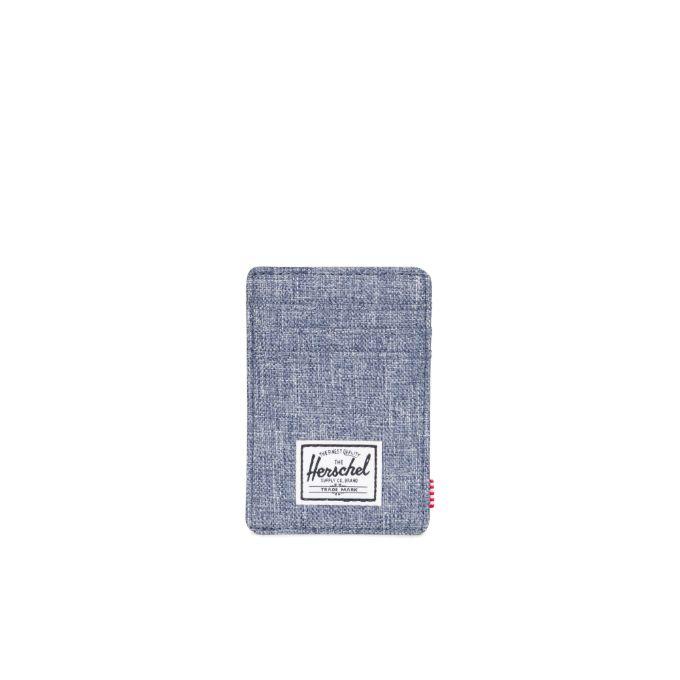 Hershel wallet.jpg