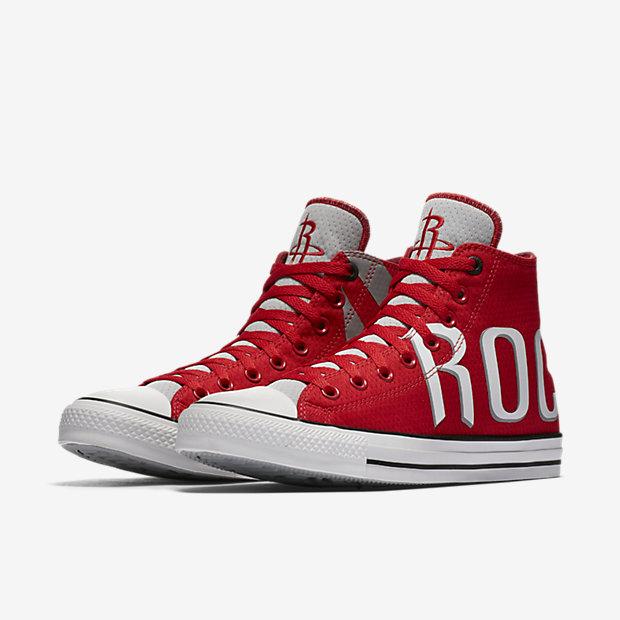 Converse shoes.jpg