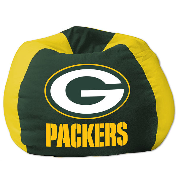 Packers bean bag.jpeg