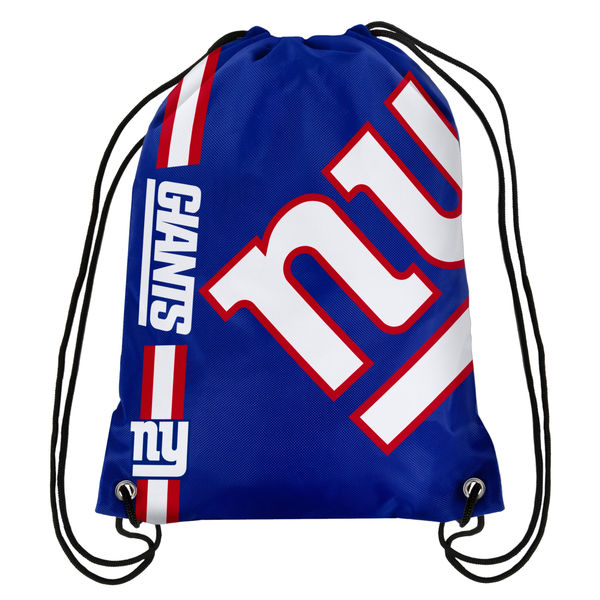 Giants Drawstring Bag.jpeg