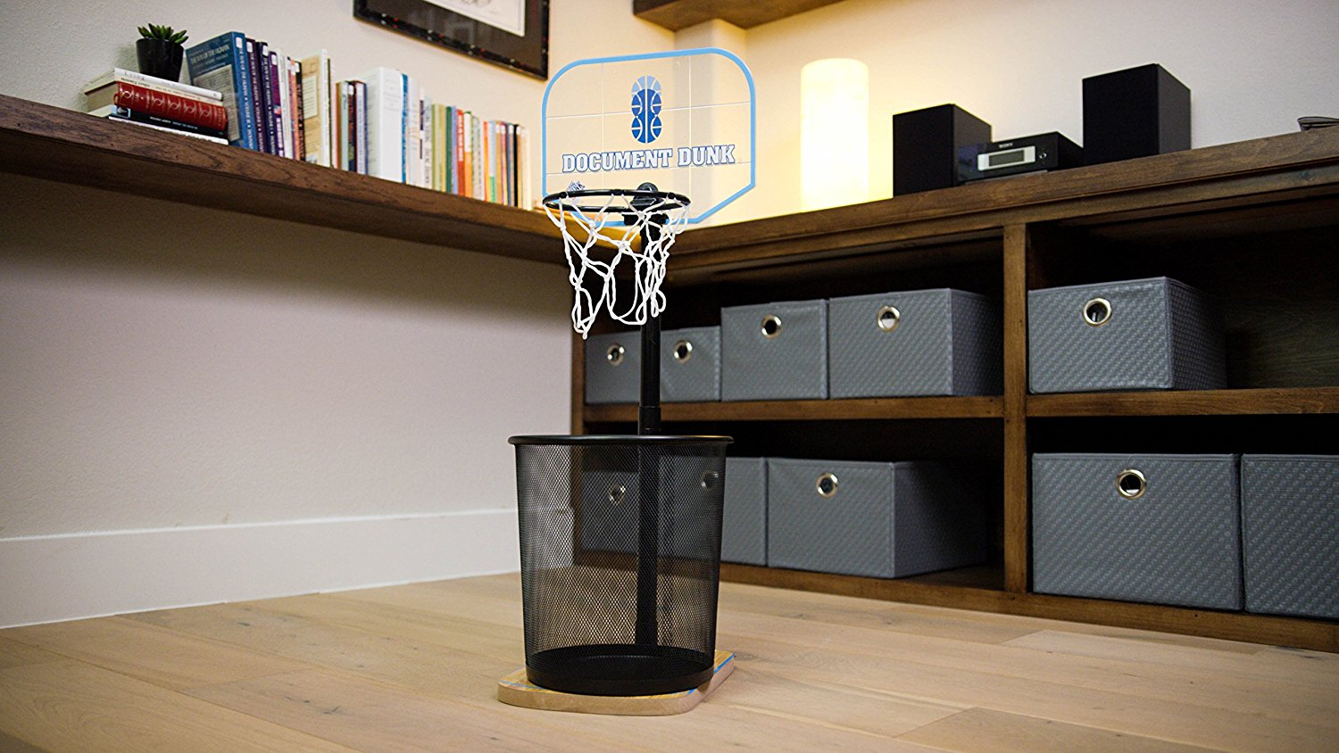 basketball trash can.jpg