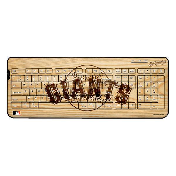 Giants Keyboard.jpeg