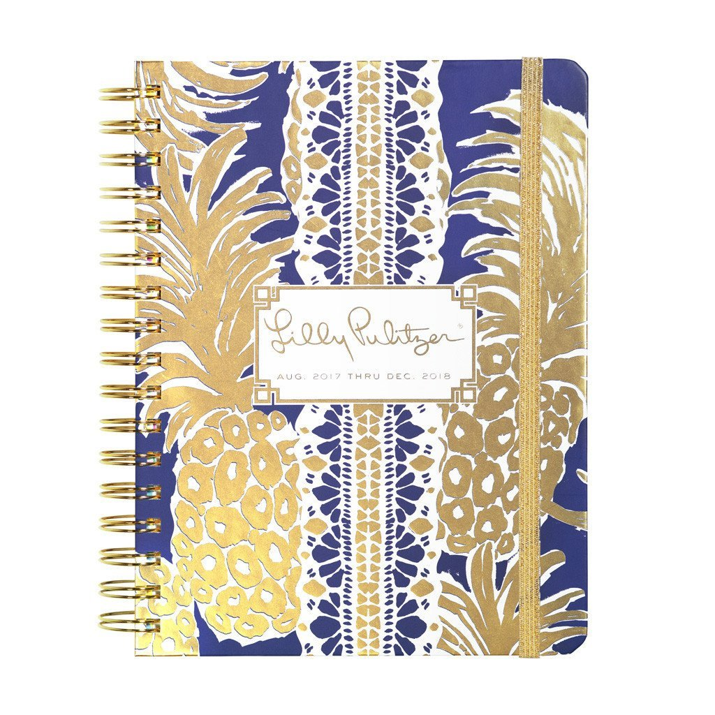 Lilly P Navy Planner.jpg