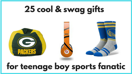 Gift Guide boy blog post cover.png