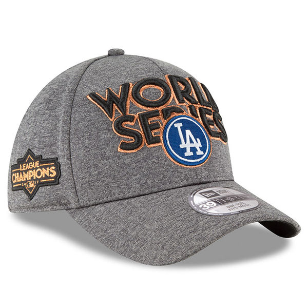 2017 Mlb World Series Los Angeles Dodgers Gift Guide Parent Re Mix