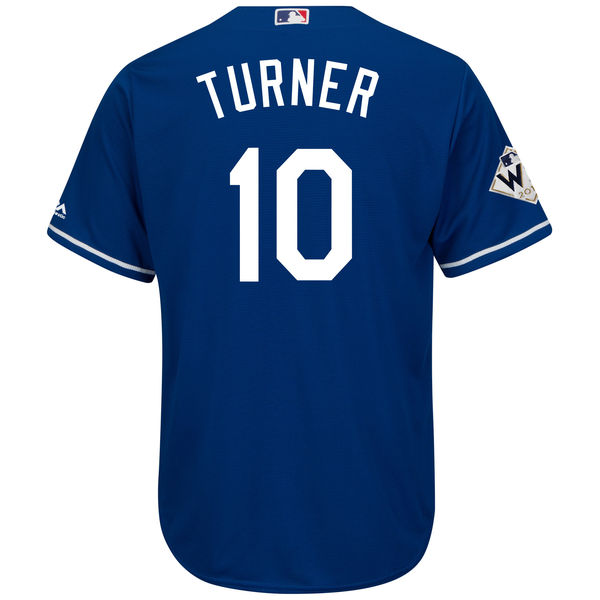 Turner jersey (2).jpeg