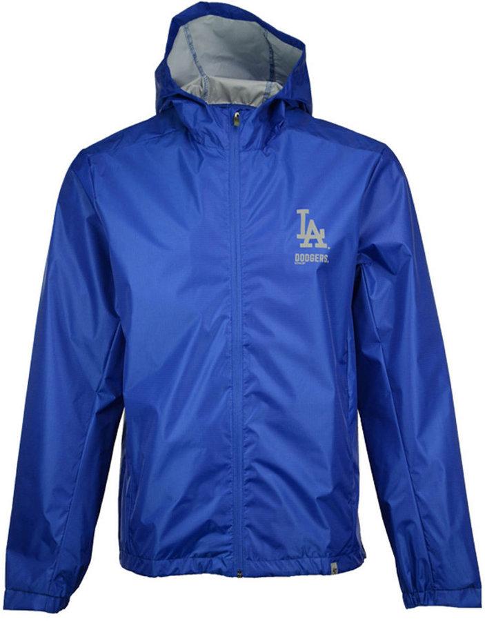 LA Dodgers jacket.jpg