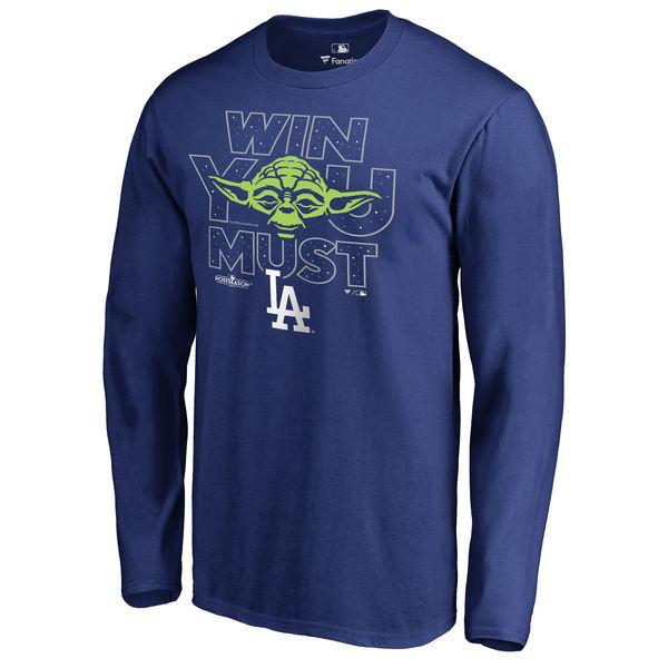 Yoda MLB shirt.jpeg