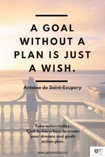 PIN COVER-Goal without a plan is just a wish.png