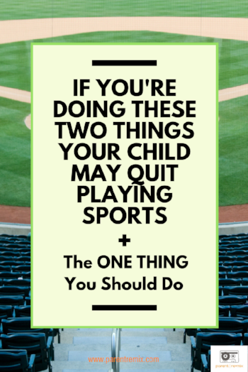 PIN COVER-Kids Quitting Sports Article-revised.png