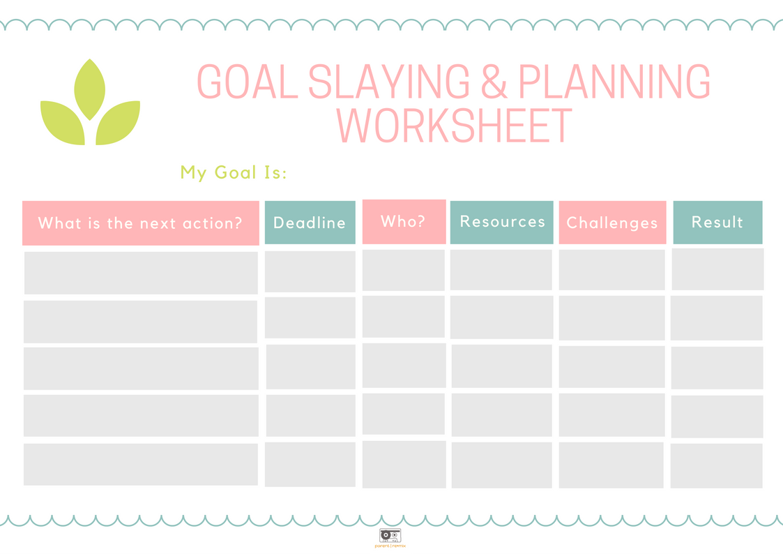 Goal Slaying and Planning Worksheet.png