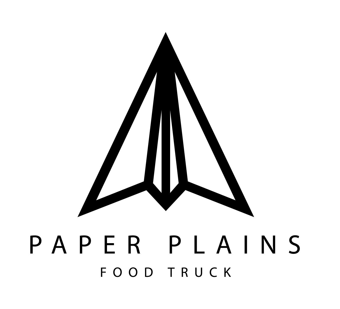 Paper-Plains-black-logo.png