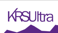 KrsUltra.png