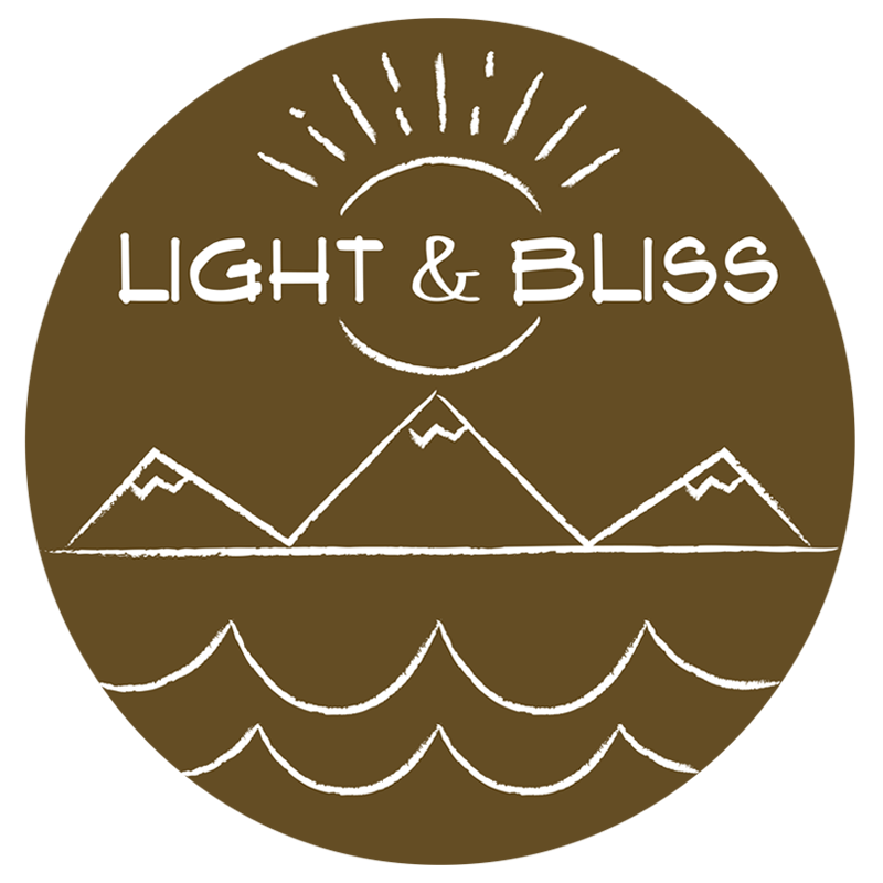 Light and Bliss