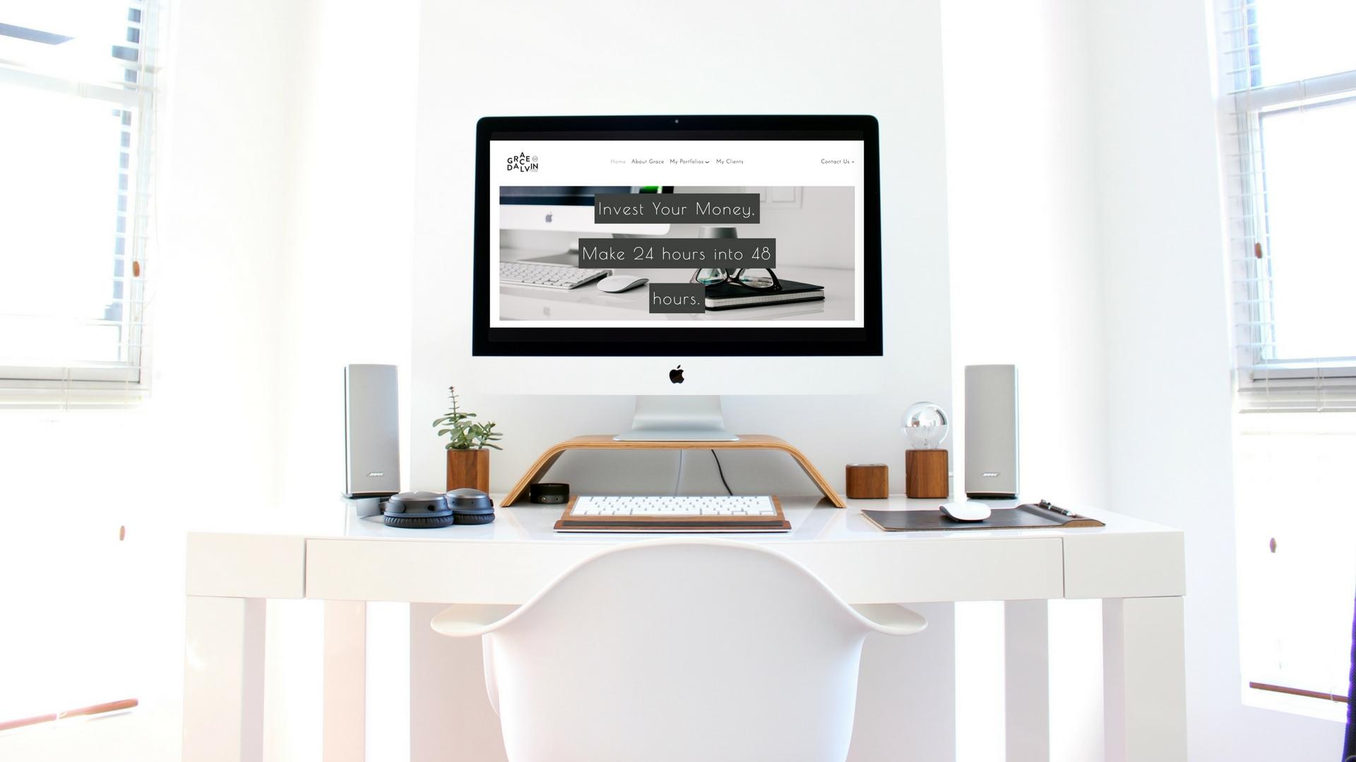 Website Header - Website Development & Design.jpg