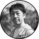 hiromitsu_murakami.jpg