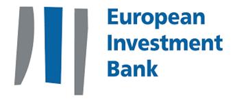 EIB.png