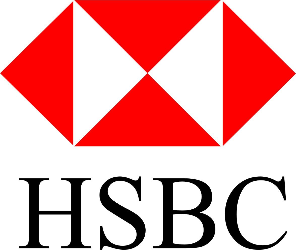 hsbc1.jpg